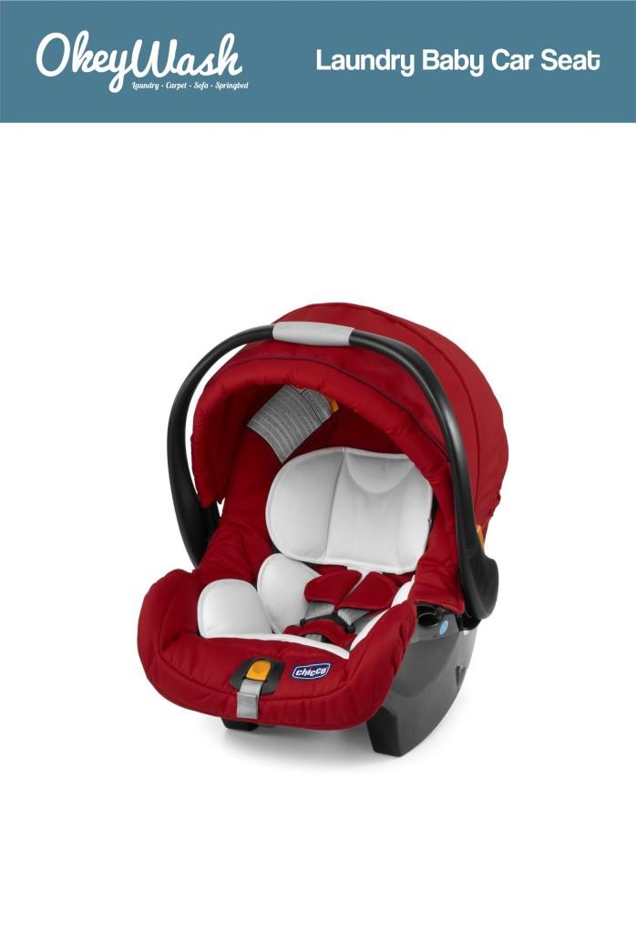 JAGONYA LAUNDRY BABY CAR SEAT DI BOGOR, SIAP ANTAR-JEMPUT. WHATSAPP: +6285925004420