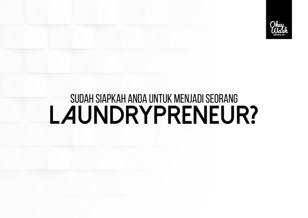 Paket Bisnis Laundry Pakaian (Basic) www.okeywashlaundry.com