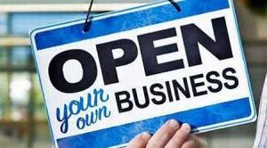 bisnis_baru